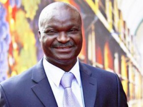 cameroon-ex-footballer-roger-milla-to-open-another-plastic-waste-based-pavement-plant-in-douala-this-year