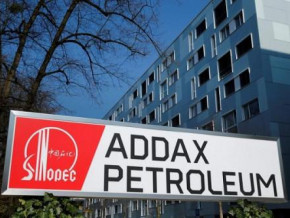 addax-petroleum-qu-bin-becomes-new-ceo-replacing-french-native-roger-beaumont