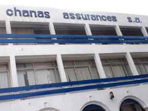 chanas-assurance-s-a-posts-xaf683-4-mln-net-profit-for-2019-up-by-16-2-yoy