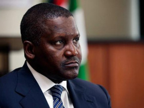 dangote-cement-plc-now-holds-99-97-of-dangote-cement-cameroon
