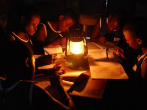 yaounde-energy-and-water-distribution-disrupted-by-incidents-on-the-electricity-transport-network