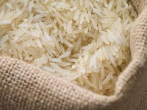 cameroon-develops-37-varieties-of-rice-through-a-cooperation-with-south-korea