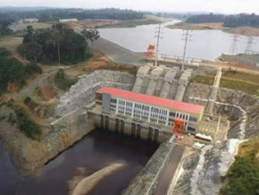 memve-ele-dam-energy-evacuation-components-to-be-delivered-by-aug-2020