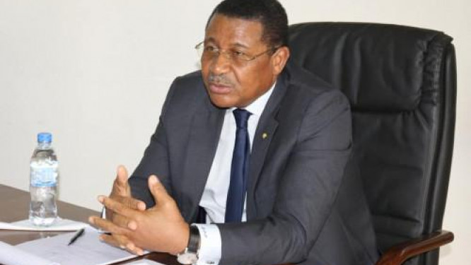 cemac-countries-to-set-a-common-mining-policy-to-attract-foreign-investments