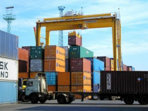 cameroon-to-improve-its-exports-toward-nigeria-and-ceeac-countries