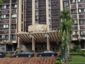 cameroon-to-recover-salaries-unduly-collected-by-suspended-public-servants