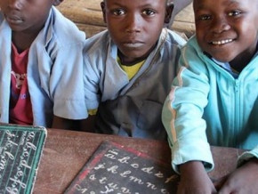 cameroon-9-10-of-household-expenses-are-devoted-to-children-s-education
