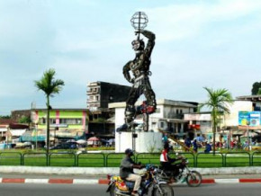 douala-8th-least-liveable-city-in-the-world-this-year-the-economist-intelligence-unit