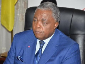 cameroon-s-withdrawal-from-agoa-stems-from-ignorance-or-deliberate-desire-to-ignore-reality-on-the-ground-minister-sadi-says