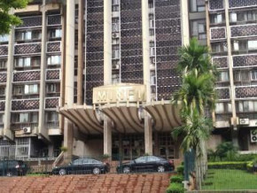 cameroon-arrears-clearance-increased-domestic-debt-payment-by-38-in-late-september-2018