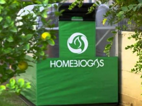 cameroon-secondary-education-ministry-sensitizes-the-youth-on-environmental-problems-via-distribution-of-biogas-production-kit