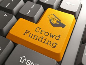 cameroon-ministry-of-finance-plans-to-initiate-smes-to-crowdfunding