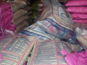 cameroon-imported-a-record-hitherto-unheard-of-803-505-tons-of-rice-in-2019