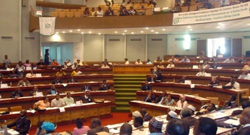 opposition-party-sdf-calls-for-parliamentary-enquiry-into-the-withdrawal-of-2019-afcon-organization-from-cameroon