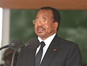 president-paul-biya-announces-500-000-youth-targeted-jobs-in-2019-as-in-2018
