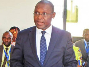 cameroon-adoption-of-e-signature-rising-but-still-needs-publicity-according-to-the-ins