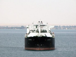 cameroon-to-export-the-second-load-of-lng-produced-by-hilli-episeyo