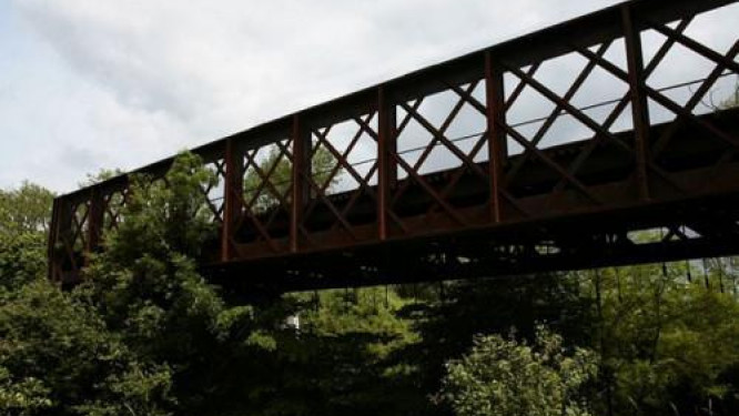 ellipse-projects-sas-france-plans-delivery-of-19-first-metal-bridges-at-end-march-2020