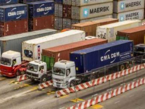 cameroon-grants-chadian-importers-a-10-ha-logistics-base-for-goods-transit-within-the-port-of-douala