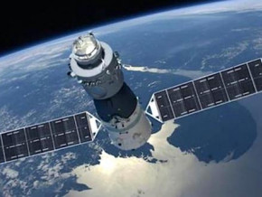 cameroon-launches-feasibility-studies-for-a-space-programme