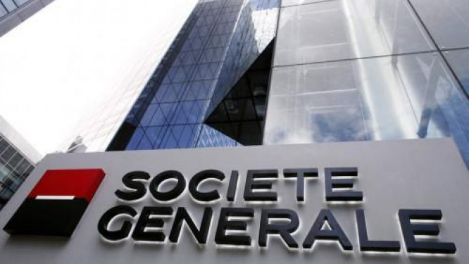 societe-generale-cameroon-leads-the-loan-market-with-30-86-market-share-ahead-of-afriland-bicec-scb-and-ecobank