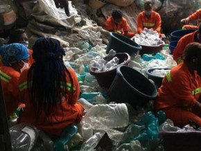 nestle-cameroon-recycled-100-tons-of-plastic-waste-this-year-through-a-partnership-with-name-recycling
