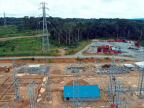 nachtigal-hydroelectric-project-bouygues-delivers-the-transmission-line-component