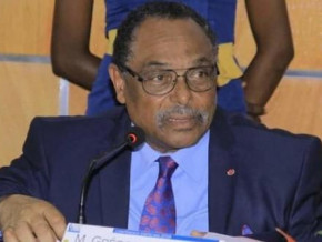 staff-dismissal-at-sosucam-minister-gregoire-owona-suggests-negotiated-departures