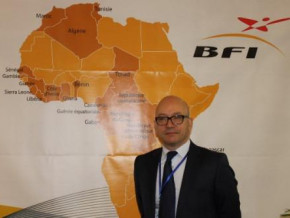 cemac-tunisian-firm-bfi-selected-to-provide-management-solutions-for-the-beac-risk-department