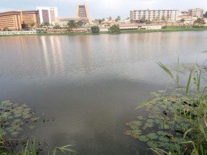 cameroon-borrows-xaf12-6-bln-from-deutsche-bank-spain-to-develop-the-yaounde-municipal-lake