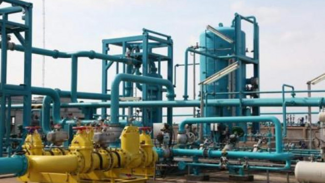 cameroon-victoria-oil-and-gas-resumes-deal-with-eneo