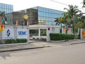 sabc-initiates-its-departure-from-euronext-paris-to-comply-with-cameroonian-rules