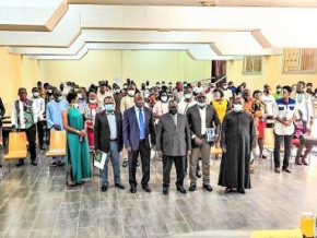 a-new-batch-of-55-young-cameroonians-enters-camrail-s-training-recruitment-program