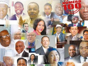 100-people-who-make-the-cameroonian-economy