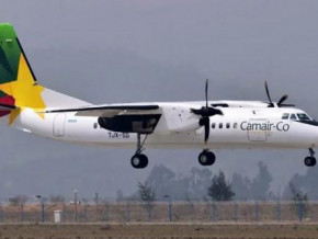 shots-fired-at-landing-camair-co-flight-local-media-attributes-attack-to-separatists