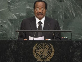 cameroon-will-no-longer-join-international-organizations-without-proper-authorizations