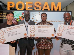 cameroonian-startup-tout-souffle-compte-elected-1st-winner-of-orange-social-venture-prize-for-entrepreneurs-in-africa-and-the-middle-east-2019