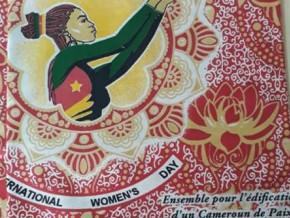 international-women-s-day-2020-cicam-announces-possible-shortage-of-commemorative-loincloth