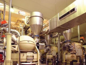 cameroon-welcomes-a-new-cocoa-processing-unit-32-000-tons