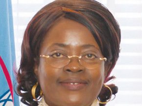 minette-libom-li-likeng-the-star-of-cameroon-s-customs
