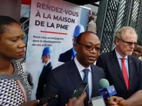 cameroon-societe-generale-launches-maison-de-la-pme-in-douala-to-support-local-smes