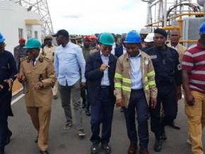 memve-ele-dam-minee-announces-completion-of-225kv-nyabizan-yaounde-electricity-transport-line-for-sep-2021