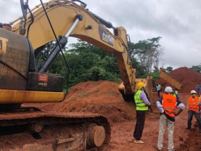 cameroon-growth-decelerated-in-the-construction-segment-in-2019-the-ins-indicates