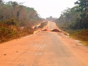 chinese-firm-cwe-given-60-day-ultimatum-to-deliver-nkolessong-nding-road-in-cameroon-s-central-region