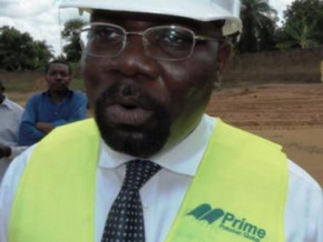 cameroon-cfa3-billion-of-unpaid-invoices-required-from-prime-potomac-in-charge-of-the-construction-of-afcon2019-infrastructures-in-garoua