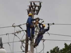 cameroon-to-submit-a-cfa130-billion-electrification-project-to-world-bank