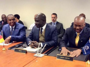 world-bank-group-backs-cameroon-s-development-policies-with-over-xaf117-bln
