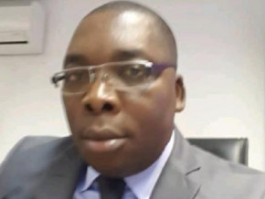 union-bank-of-cameroon-s-board-appoints-felix-landry-njoume-as-new-md