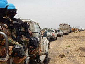 determined-to-disrupt-supplies-to-bangui-cpc-rebels-kill-two-cameroonian-transporters