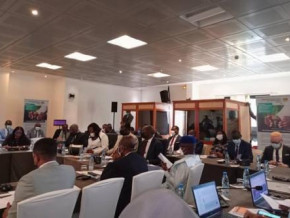 cemac-cosumaf-plans-to-introduce-green-sustainable-and-social-bonds-on-the-bvmac